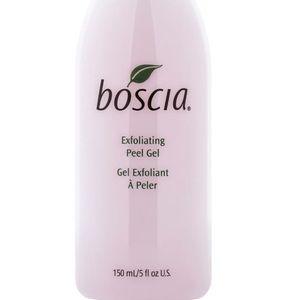 boscia